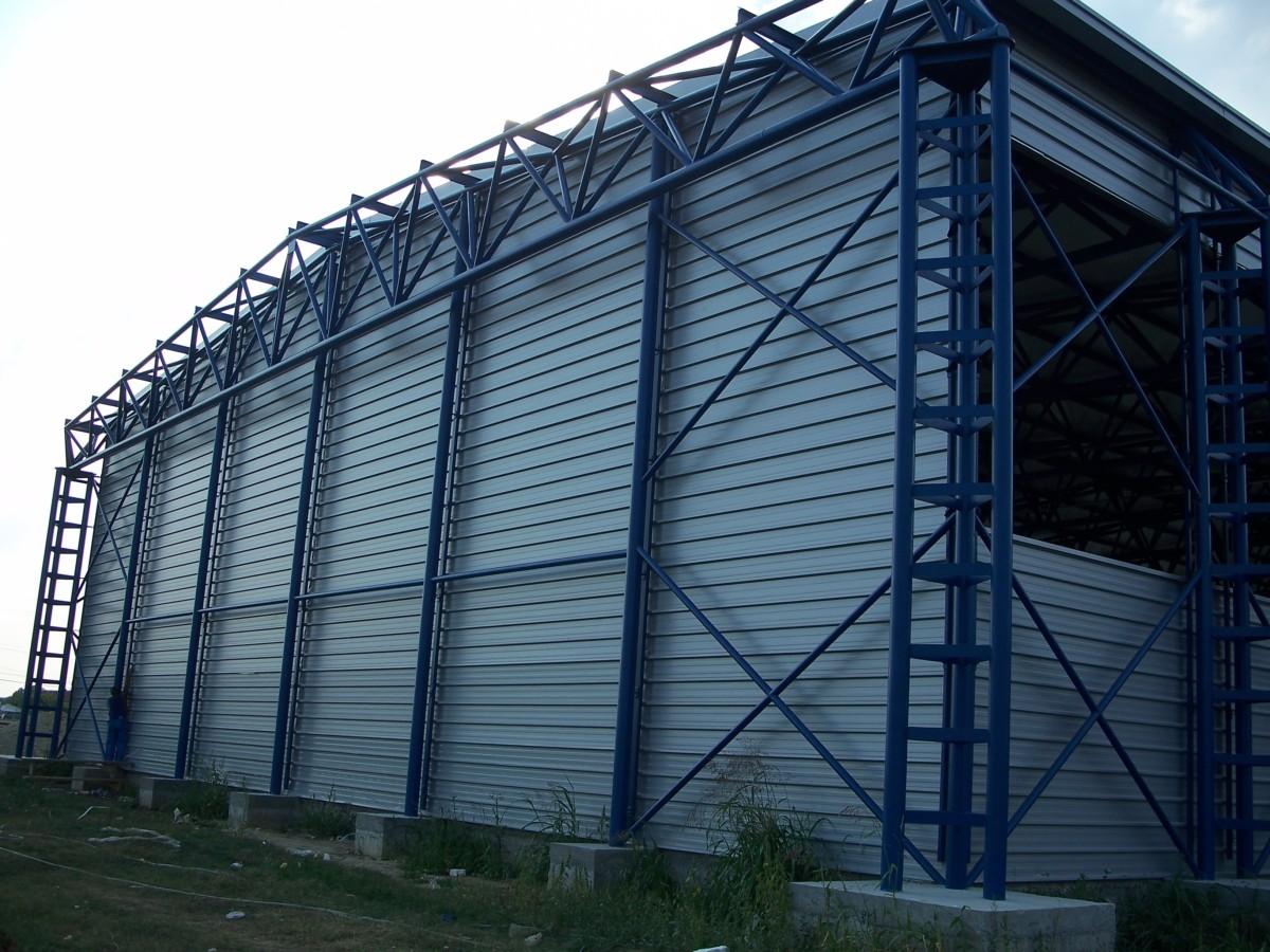 Sala sport Cernica